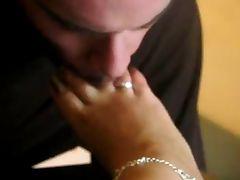 My slave life tube porn video
