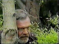VTO Eine Schrecklich Geile Familie Teil 3 1994 tube porn video