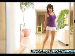 Raven ftv amateur teen watch free video tube porn video