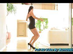 Harper hot pussy gorgeous girls tube porn video