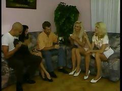 GERMAN GROUPSEX 09 tube porn video