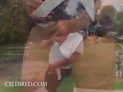 Lexi Fox Long Legged Brazilian in Old Threesome Blowjob Facial tube porn video