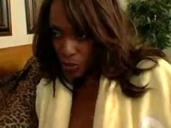 horny black mothers midori tube porn video