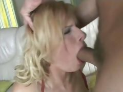 Mature Anal tube porn video