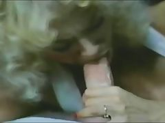 Super 8 Cumshot Vintage Cumpilation tube porn video