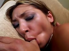 Roxy jezel's hardcore gang bang tube porn video