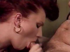 Diana tube porn video