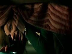 Claire Danes Shopgirl tube porn video
