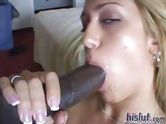 These sluts need cum tube porn video