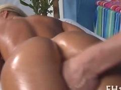 Beautiful fucked hard tube porn video