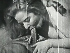 Dr Longpeter Heals by Fucking 1940 tube porn video
