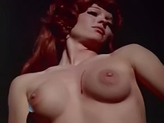 Indian Hotties are Getting Completely Wild 1960 tube porn video