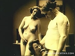 1920s Porn videos. Let's roll back in time and watch at sex in 1920s - It's amazing stuff