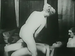 First Sex after a Really Long Time 1920 tube porn video