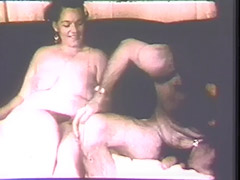 Pussy Licking is what Every Girl Craves 1940 tube porn video