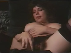 Vintage Big Tits videos. Vintage videos of fuck starved blondes with awesome huge juggs in a horny sex activity