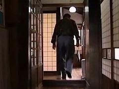 Japanese Sex tube porn video