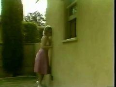 Good Golly Miss Molly 1987 tube porn video