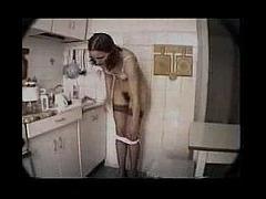 voyeur russian castings homemade 1 tube porn video