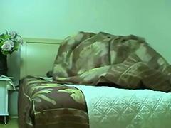 Korean MILF Amateur Sex tube porn video
