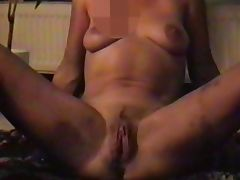 German Fist Fisting orgasm tube porn video