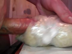 Hot Macaroni Cum 02 tube porn video