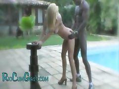 Rio Slowmo Compilation tube porn video