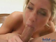 Sammie is a true slut tube porn video