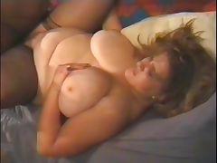 interracial anal sex tube porn video