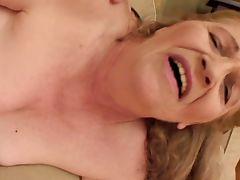 Granny Needs a Cock 05 tube porn video