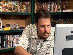 Sienna West LA Tits Scene 5 tube porn video