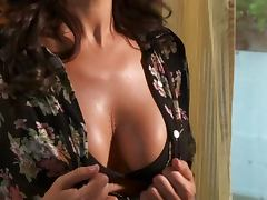 Kirsten Price take cock tube porn video