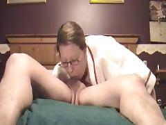 Deep Throat Debbie Is Still Very Skilled tube porn video