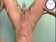 When You are a Slave You Have To Be Ready For Everything tube porn video