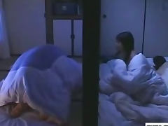 Voyeur Japanese futanari nudist dickgirls blowjob tube porn video
