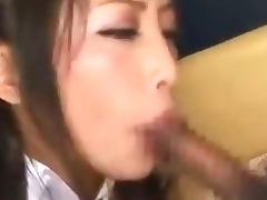 javaddiction EMU080 part 2 tube porn video