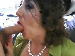 Cum lover tube porn video