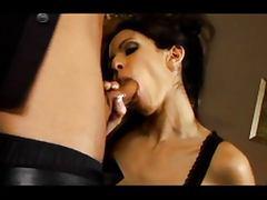 Shy so seductive tube porn video