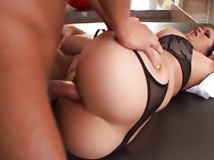 Ass For Days tube porn video