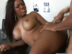 Candice Nicole Model Behavior tube porn video