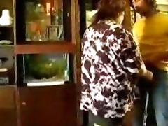 Family Sex Taboo 02 tube porn video