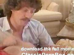 John Holmes Candy Samples in Orgy tube porn video