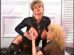 Classic British Softcore4 tube porn video