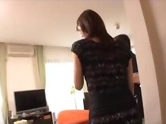 Japanese Babe Ichika 528J tube porn video