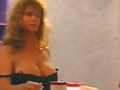 Tracy Adams Sean Michaels Shower Scene tube porn video