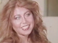 the sexy 70s hollywood 3 tube porn video