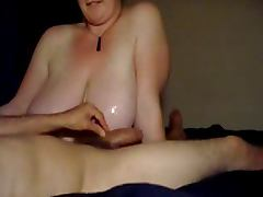 cum on big boobs tube porn video