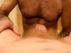 Daddy head tube porn video