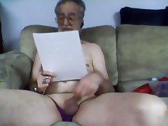 A BDSM Spanking Fantasy tube porn video