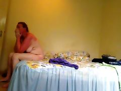 Husband's Friend videos. Sometimes a husband's friend becomes the fucker for his tempting wife